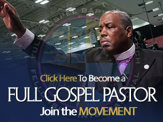 Join Full Gospel